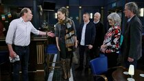 Fair City - Episode 51 - Wed 13 March 2019