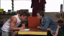 Home and Away - Episode 23 - Episode 7063