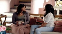 Jane the Virgin - Episode 2 - Chapter Eighty-Three