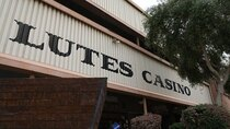 Ghost Adventures - Episode 3 - Lutes Casino