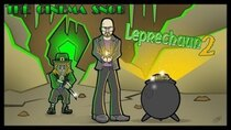 The Cinema Snob - Episode 10 - Leprechaun 2