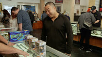 Pawn Stars - Episode 8 - Pawn off the Grid