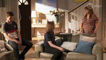Neighbours - Episode 55 - Episode 8061