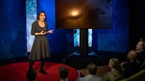 TED Talks - Episode 65 - Sarah T. Stewart: Where did the Moon come from? A new theory