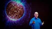 TED Talks - Episode 69 - Phil Plait: The secret to scientific discoveries? Making mistakes