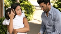 Jane the Virgin - Episode 3 - Chapter Eighty-Four