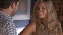 Home and Away - Episode 29 - Episode 7069