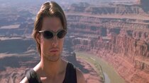 Mission: Impossible (Film Series) - Episode 2 - Mission: Impossible 2