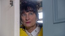 Hollyoaks - Episode 56 - #KillerMcQueen