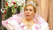 Hollyoaks - Episode 60 - #McQueenWedding