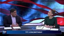 The Young Turks - Episode 60 - March 21, 2019 Hour 2