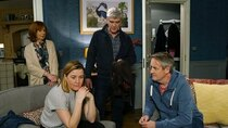 Fair City - Episode 54 - Wed 20 March 2019