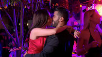 Les Anges (FR) - Episode 38 - Back to Miami (11)