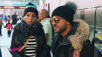 Les Anges (FR) - Episode 41 - Back to Miami (14)