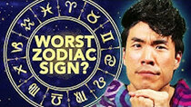 The Try Guys - Episode 24 - Eugene Ranks Every Astrological Sign From Best To Worst
