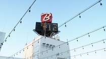 Ghost Adventures - Episode 5 - Binion's Hotel and Casino