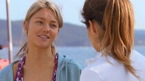 Home and Away - Episode 31 - Episode 7071
