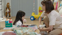 Mother of Mine - Episode 1 - Three Daughters' Own Lives