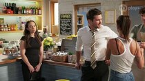 Neighbours - Episode 60 - Episode 8066