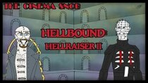 The Cinema Snob - Episode 11 - Hellbound: Hellraiser II