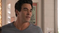 Home and Away - Episode 30 - Episode 7070