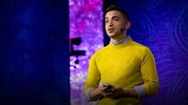 TED Talks - Episode 77 - Samy Nour Younes: A short history of trans people's long fight...