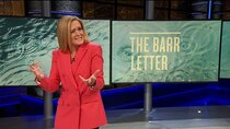 Full Frontal with Samantha Bee - Episode 6 - March 27, 2019