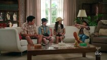 Fresh Off the Boat - Episode 20 - Nerd Watching
