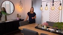 Better Homes and Gardens - Episode 9 - Episode 9