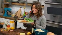 Rachael Ray - Episode 118 - '30-Minute Meals' is back on Food Network