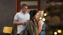 Neighbours - Episode 66 - Episode 8072