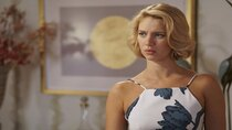Jane the Virgin - Episode 4 - Chapter Eighty-Five