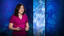 TED Talks - Episode 81 - Kimberly Noble: How does income affect childhood brain development?