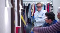 Superstore - Episode 14 - Minor Crimes
