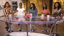 Braxton Family Values - Episode 17 - A New Beginning?