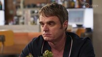 Neighbours - Episode 67 - Episode 8073