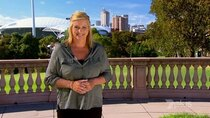 Better Homes and Gardens - Episode 10 - Episode 10