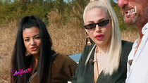 Les Anges (FR) - Episode 47 - Back to Miami (20)