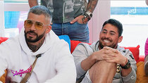 Les Anges (FR) - Episode 49 - Back to Miami (22)