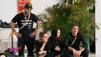 Les Anges (FR) - Episode 52 - Back to Miami (25)