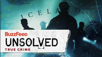 BuzzFeed Unsolved - Episode 3 - True Crime - The Suspicious Case of the Reykjavik Confessions