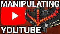 Smarter Every Day - Episode 213 - Manipulating the YouTube Algorithm - (Part 1/3)