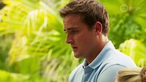 Neighbours - Episode 70 - Episode 8076