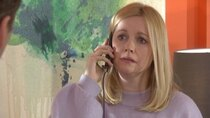 Hollyoaks - Episode 71 - #DontFilterFeelings