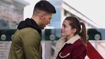Hollyoaks - Episode 72 - #DontFilterFeelings