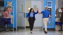Superstore - Episode 15 - Salary