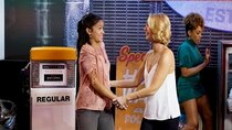 Jane the Virgin - Episode 6 - Chapter Eighty-Seven