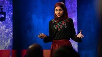 TED Talks - Episode 88 - Kashfia Rahman: How risk-taking changes a teenager's brain