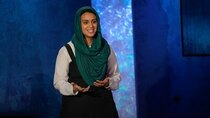 TED Talks - Episode 89 - Rana Abdelhamid: 3 lessons on starting a movement from a self-defense...