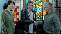 Fair City - Episode 69 - Tue 16 April 2019
